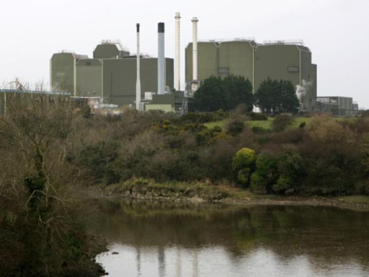 f03f5855f844e67c83e21a8d26213069.jpg--the_nestle_plant_in_askeaton